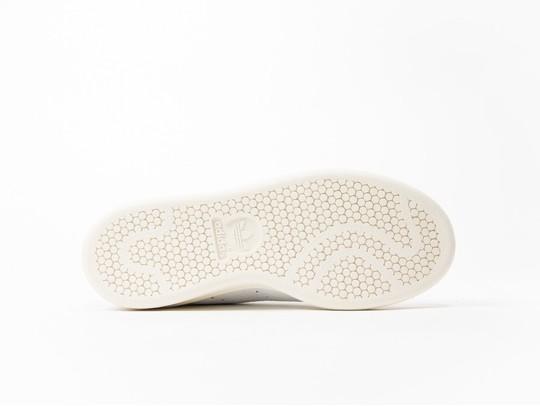 adidas Stan Smith White Wmns-CP9701-img-6