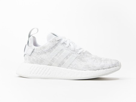 adidas NMD R2 Wmns-BY8691-img-1