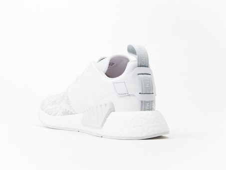 adidas NMD R2 Wmns-BY8691-img-4