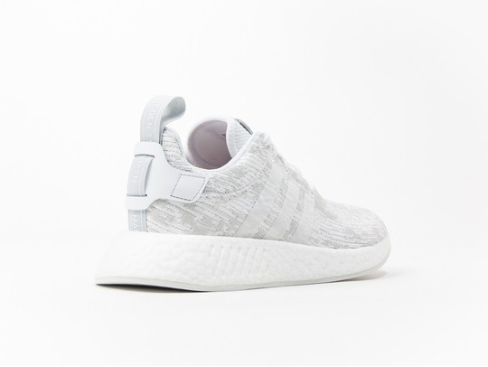 adidas NMD R2 Wmns-BY8691-img-5