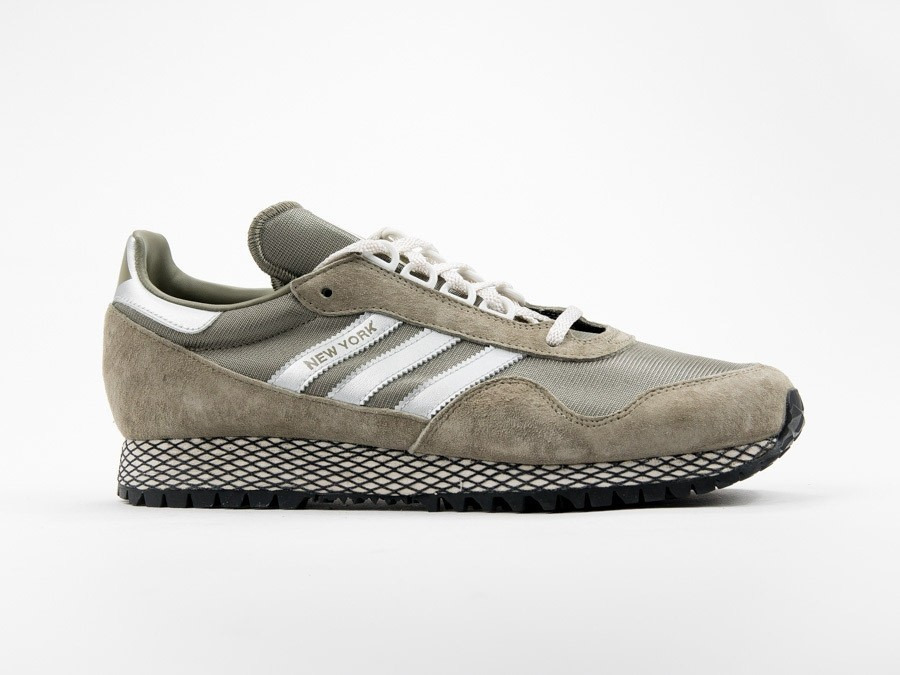 adidas New York Green-BY9338-img-1
