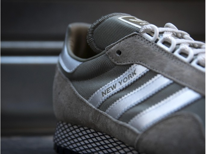 adidas New York Green-BY9338-img-2