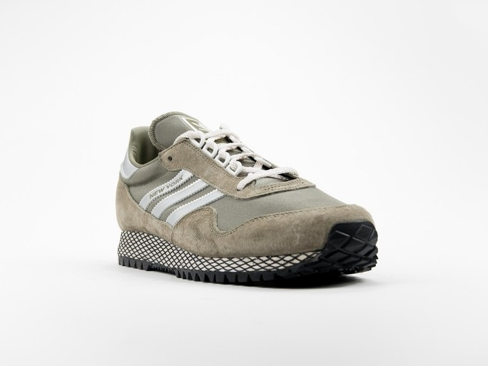 adidas New York Green-BY9338-img-3