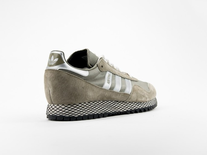 adidas New York Green-BY9338-img-4