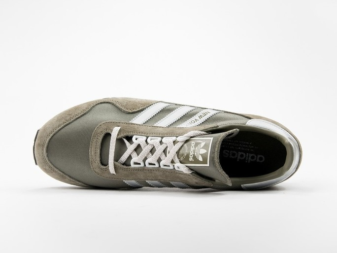 adidas New York Green-BY9338-img-7