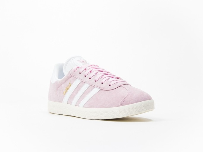 adidas Gazelle Pink Wmns-BY9352-img-2