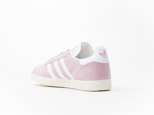 adidas Gazelle Pink Wmns-BY9352-img-3
