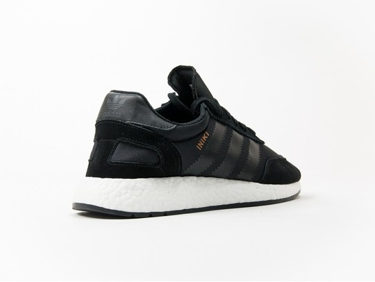 16137c16c761 adidas Iniki Runner Black - BY9730 - TheSneakerOne