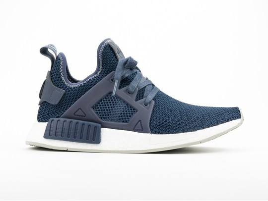 4f854260e adidas NMD XR1 Wmns-BY9819-img-1