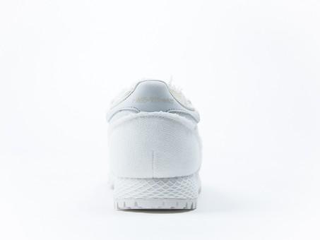 adidas New York Arsham-CM7193-img-5