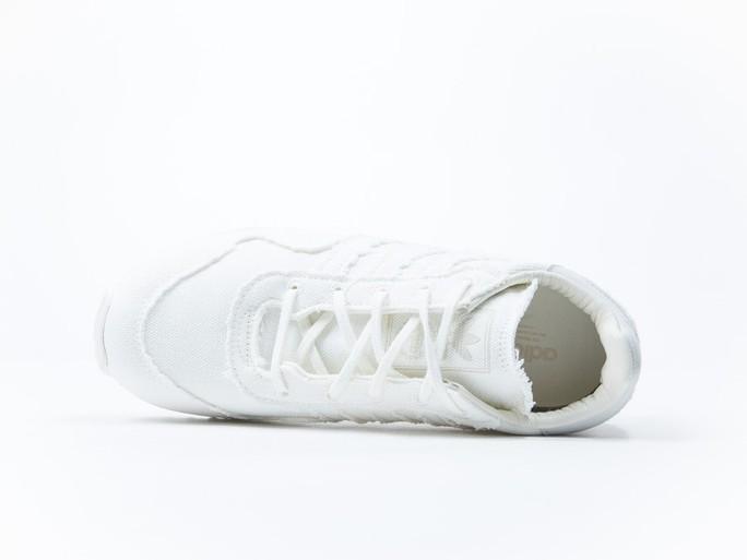 adidas New York Arsham-CM7193-img-6