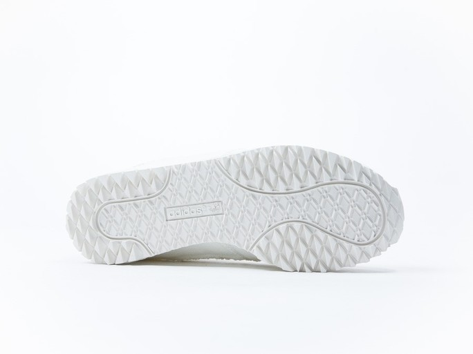 adidas New York Arsham-CM7193-img-7