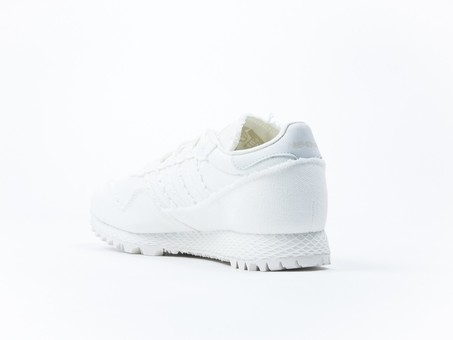 3440699e7c1bd marcas zapatillas sneakers 2016 - TheSneakerOne (25) - TheSneakerOne