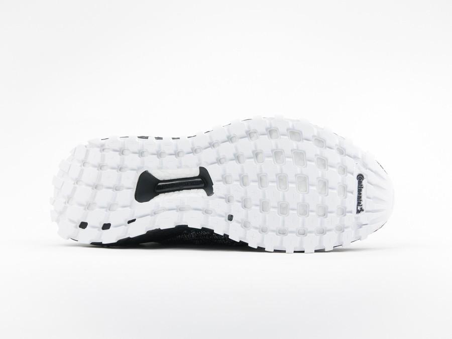 Nike Wmns Juvenate