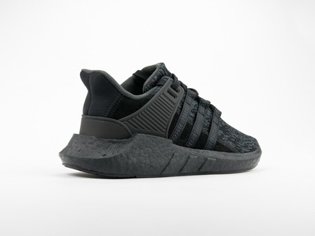 adidas EQT Support 93/17 Triple Black-BY9512-img-3