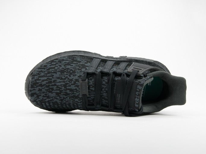 adidas EQT Support 93/17 Triple Black-BY9512-img-5