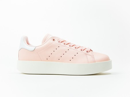 adidas Stan Smith Bold Pink Wmns-BY2970-img-1