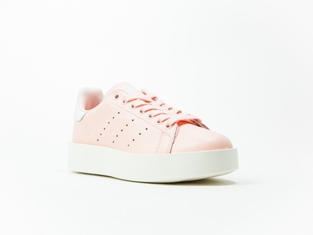 adidas Stan Smith Bold Pink Wmns-BY2970-img-2