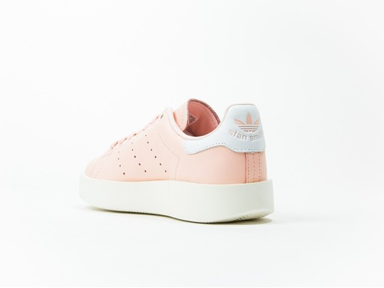 adidas Stan Smith Bold Pink Wmns-BY2970-img-4