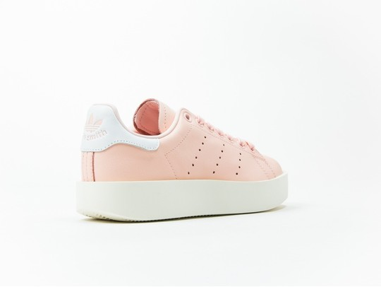 adidas Stan Smith Bold Pink Wmns-BY2970-img-5
