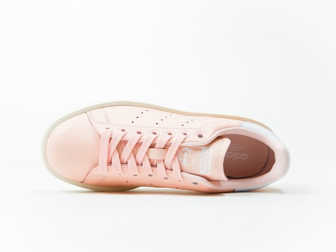 adidas Stan Smith Bold Pink Wmns-BY2970-img-6