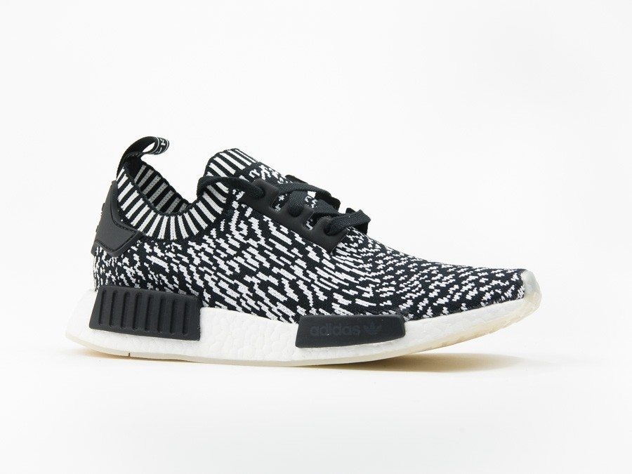 BY3013 Adidas NMD R1