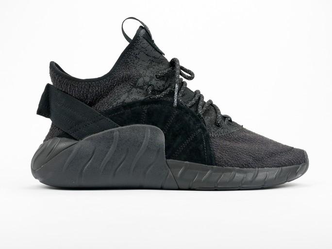 adidas Tubular Rise Black-BY3557-img-1