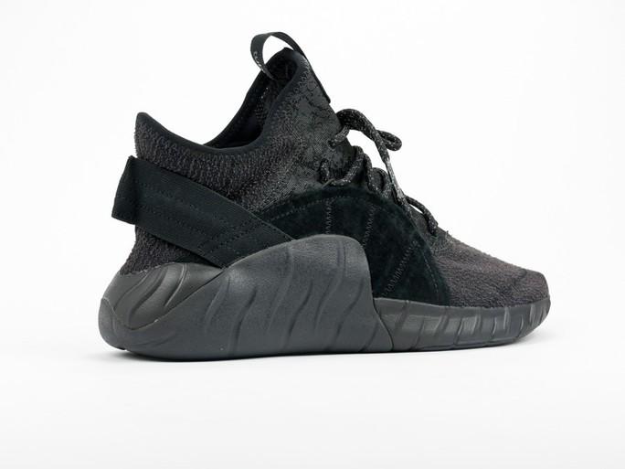 adidas Tubular Rise Black-BY3557-img-3