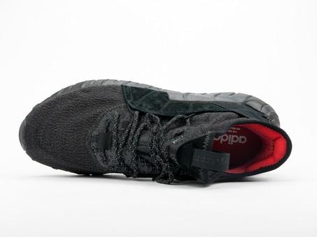 adidas Tubular Rise Black-BY3557-img-4
