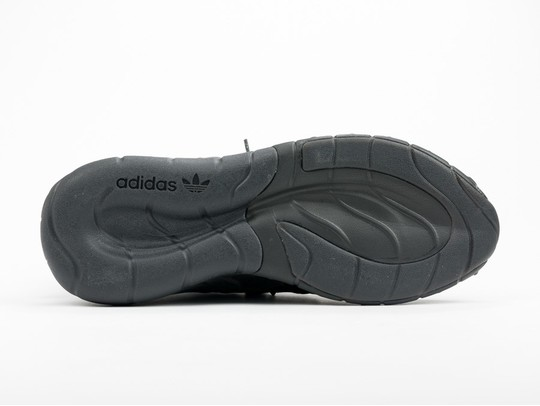adidas Tubular Rise Black-BY3557-img-5