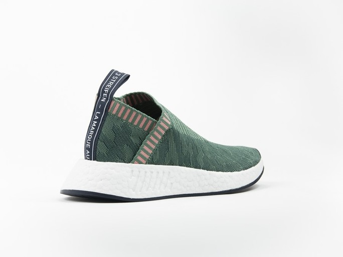 adidas NMD CS Primeknit Wmns-BY8781-img-4