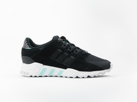 adidas EQT Support Rf Wmns-BY8783-img-1