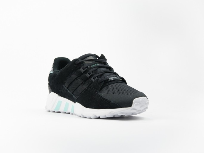 adidas EQT Support Rf Wmns-BY8783-img-2