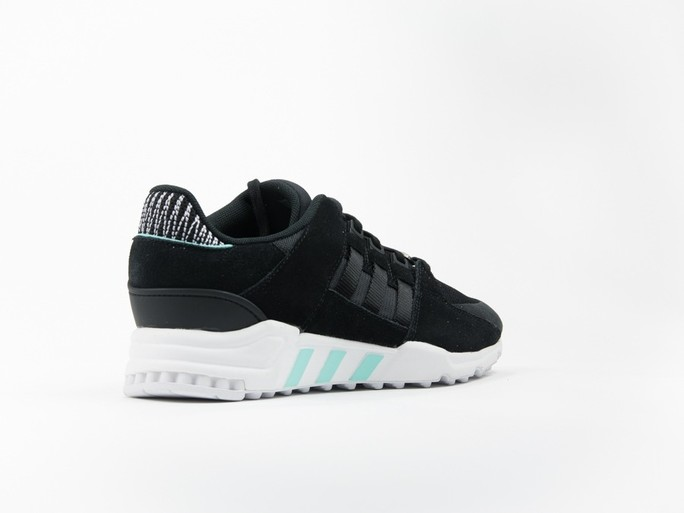 adidas EQT Support Rf Wmns-BY8783-img-5