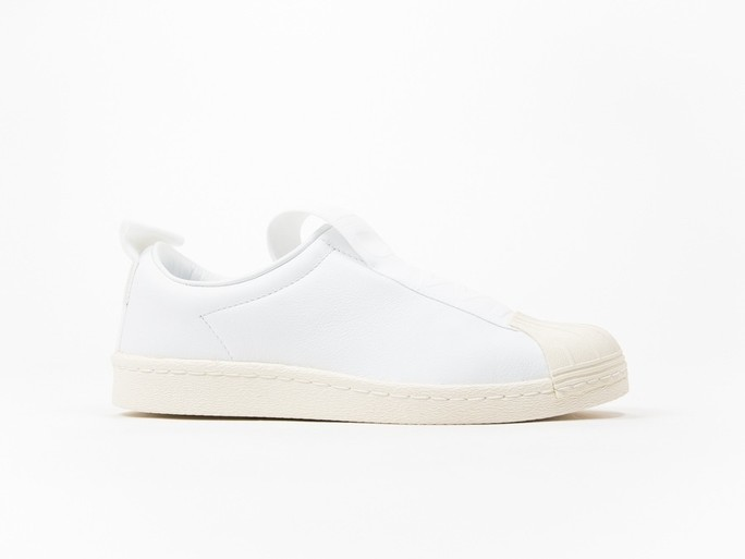 adidas Superstar BW35 S White Wmns-BY9139-img-1