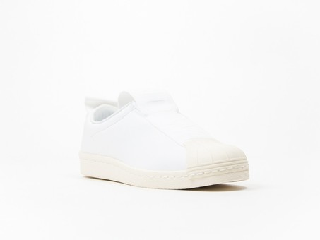 adidas Superstar BW35 S White Wmns-BY9139-img-2