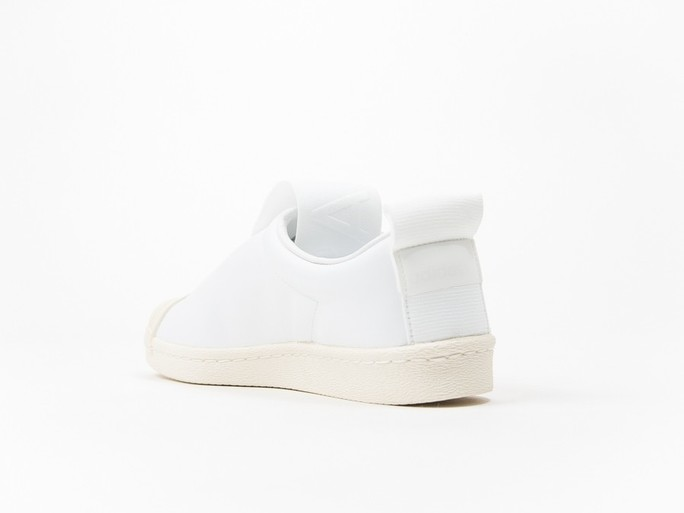 adidas Superstar BW35 S White Wmns-BY9139-img-4