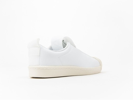 adidas Superstar BW35 S White Wmns-BY9139-img-5