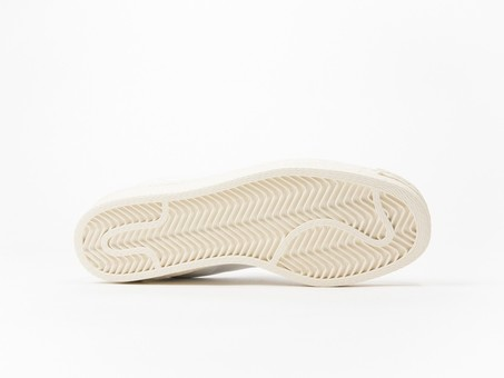 adidas Superstar BW35 S White Wmns-BY9139-img-6