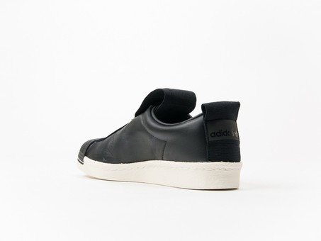 adidas Superstar BW35 S Black Wmns-BY9140-img-3
