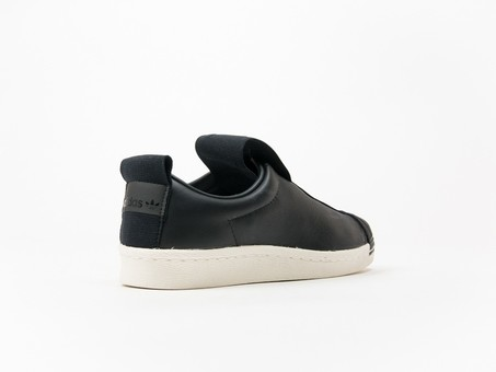 adidas Superstar BW35 S Black Wmns-BY9140-img-4