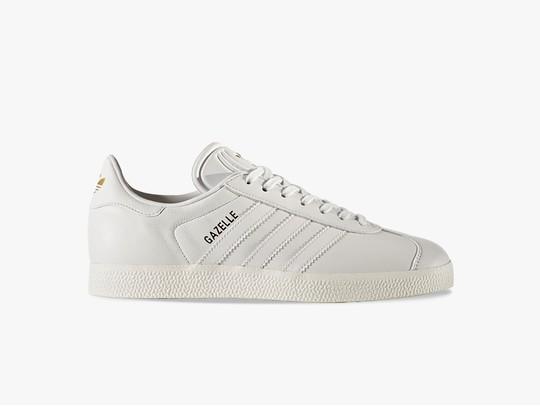 4c03ffdd316cb adidas Gazelle W White Crystal Wmns-BY9354-img-1