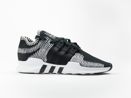 adidas EQT Support ADV Black-BY9390-img-1