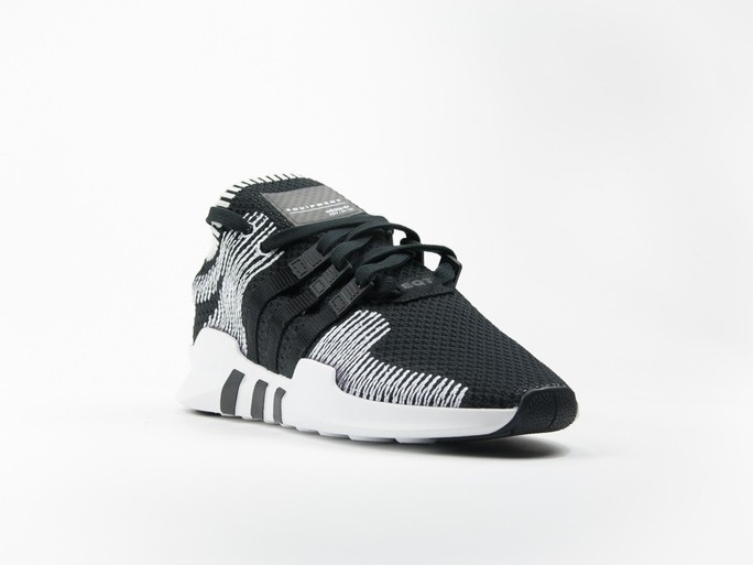 adidas EQT Support ADV Black-BY9390-img-2