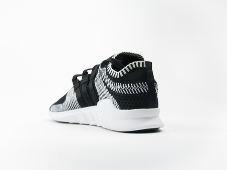 adidas EQT Support ADV Black-BY9390-img-3