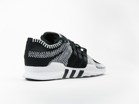 adidas EQT Support ADV Black-BY9390-img-4