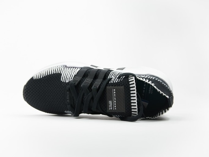 adidas EQT Support ADV Black-BY9390-img-5