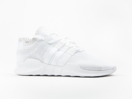 adidas EQT Support ADV White-BY9391-img-1