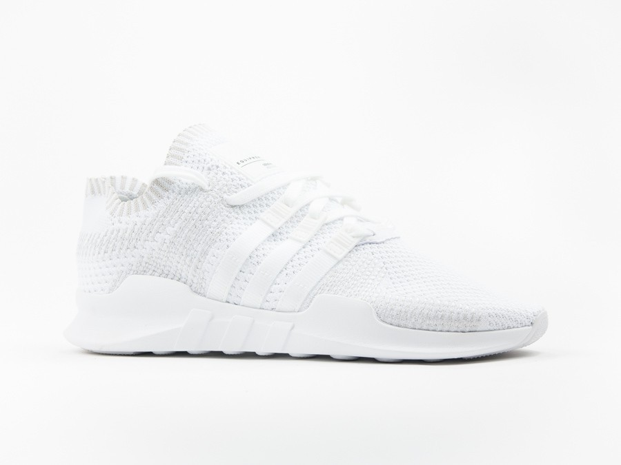 sports shoes 0caa8 ebd89 adidas EQT Support ADV White