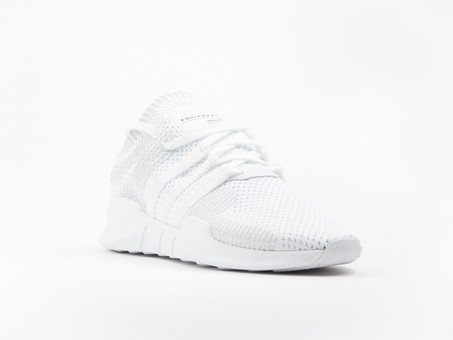 adidas EQT Support ADV White-BY9391-img-2